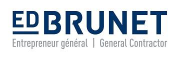 Ed Brunet