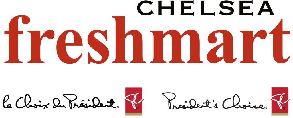 Chelsea Freshmart