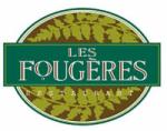 Les Fougères Restaurant