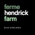 Ferme Hendrick Farm